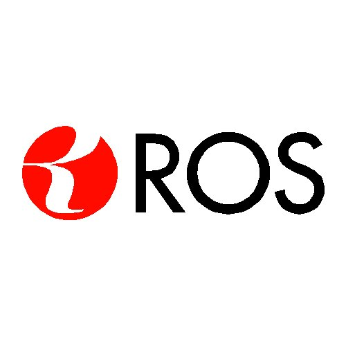 Ros Srl