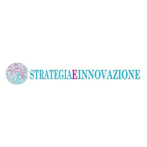 Strategia e Innovazione