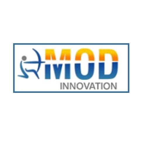 Mod Innovation S.a.s.